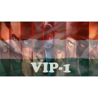 VIP-1 (Все доступные услуги сервера + умеренные преимущества в игре)
